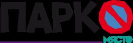 berkovitsa logo
