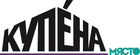 karlovo-logo