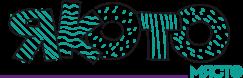 kazanlak-logo