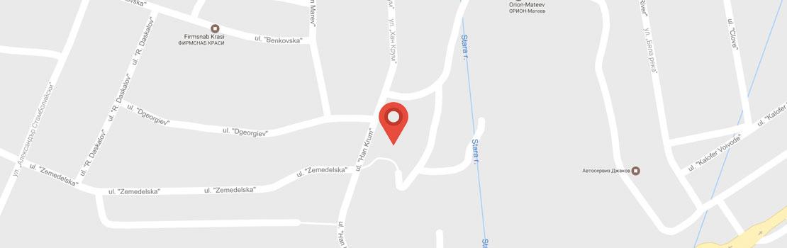 map-karlovo