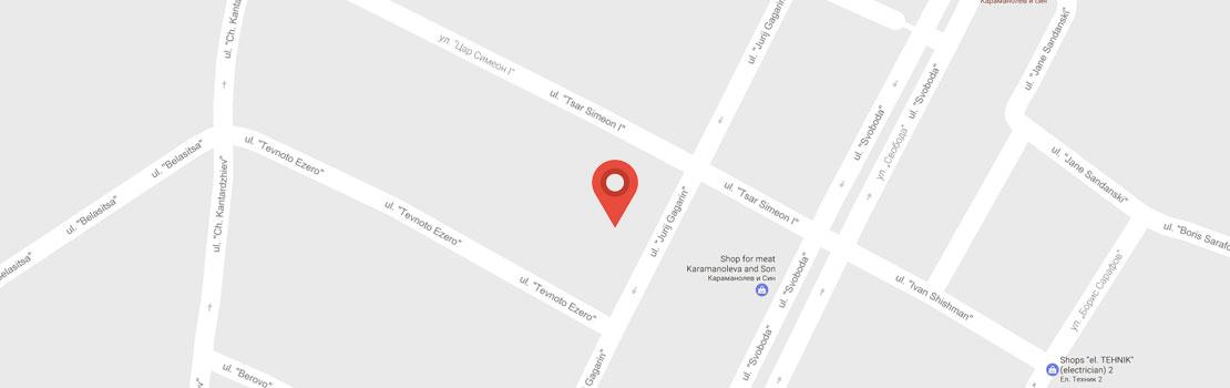map-sandanski
