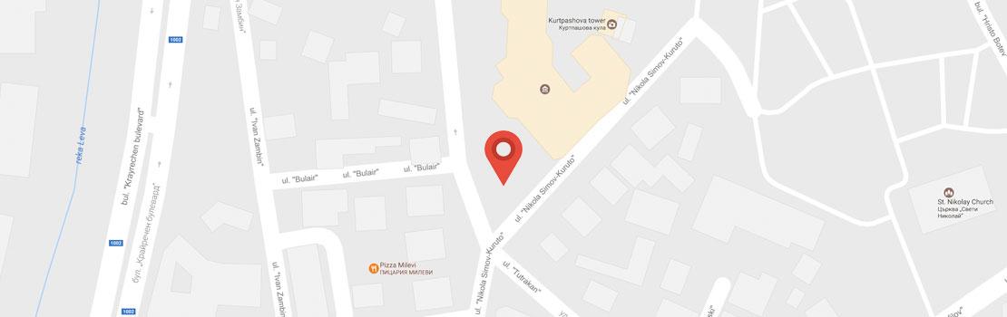 map-vratsa