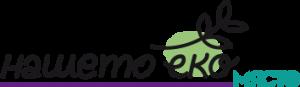 pleven-logo