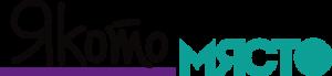 vratsa-logo