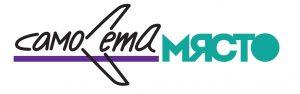 samoleta logo