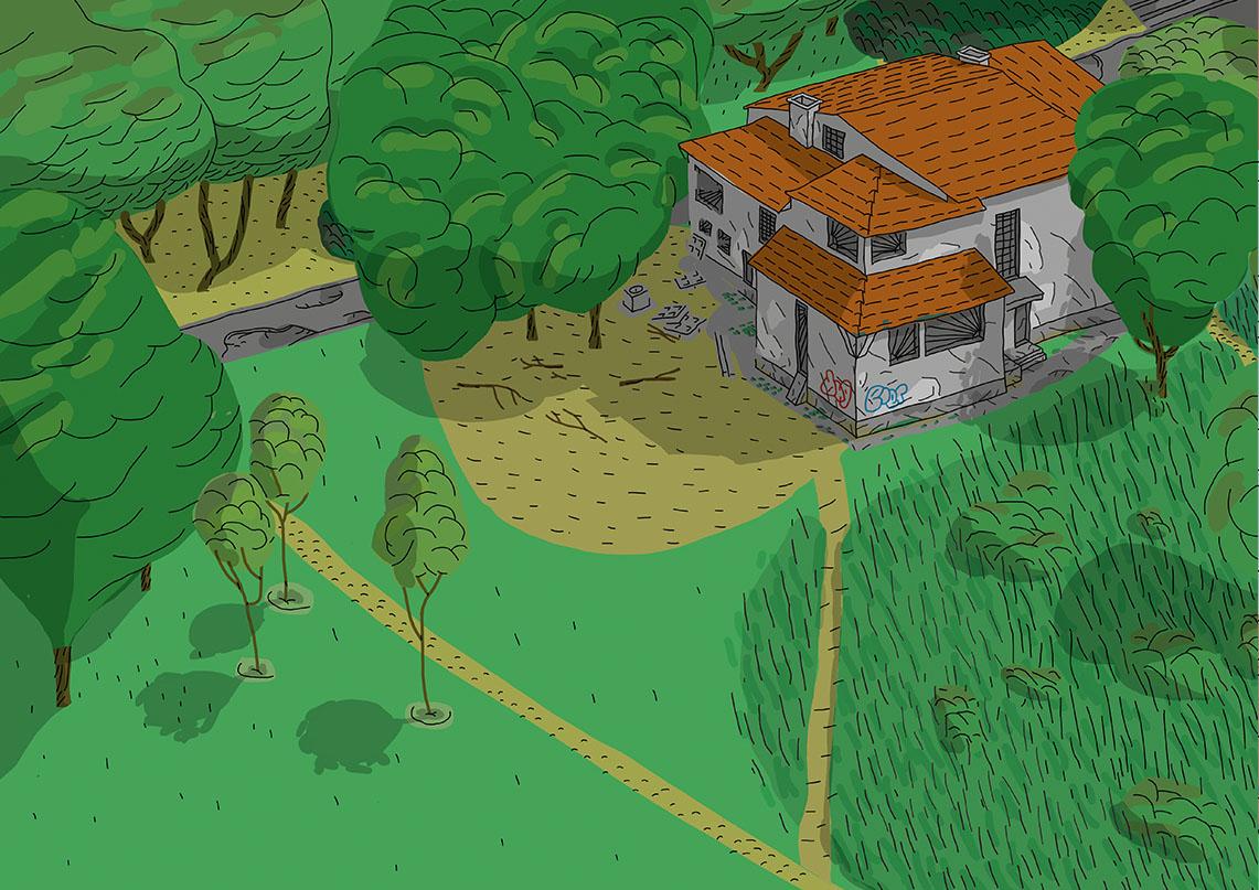 placemaking bulgaria